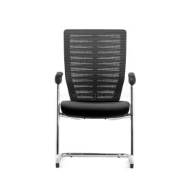 vale-visitor-mesh-chair--of-ch-1041(af1017)