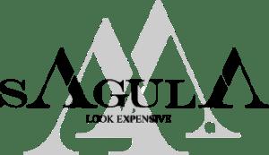 Sagula Stores
