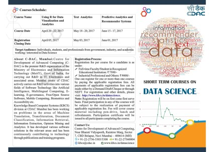 short-term-data-science-courses-cdacm-brochure-2017_page1