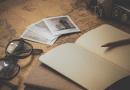 4 Cara Mudah Menulis yang Bernas