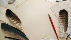 7 Contoh Teks Eksplanasi Singkat Beserta Strukturnya