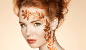 9 Cara Mudah Membuat Henna Beserta Tips Memakainya