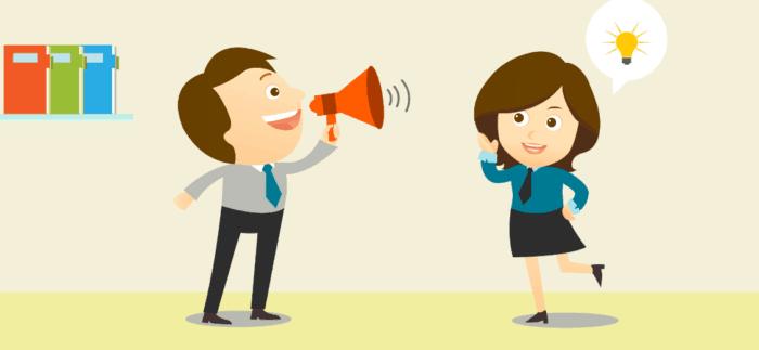 apakah kalian sudah mengetahui pengertian dari komunikasi  6 Unsur Unsur Komunikasi Beserta Pengertian  Jenis Jenisnya
