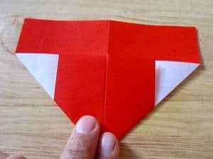 Origami Mudah