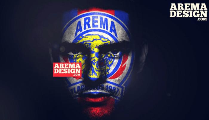 Gambar Arema