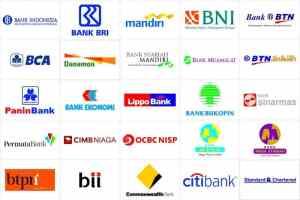 Ingin Transfer Uang Antar Bank ? Lihat Dulu Kode Bank Berikut Ini Agar Tidak Salah Kirim