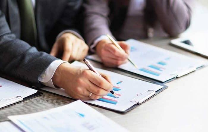 Demi terjadinya proses yang lancar dalam suatu perdagangan atau kerjasama Kumpulan Surat Niaga Penawaran, Pemesanan, dan Permintaan (Rekomendasi)