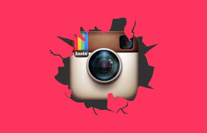 Instagram atau lebih sering disebut IG merupakan media sosial favorit semua usia di selur 13 Cara Download Video di IG dengan Mudah dan Cepat (100% Work)