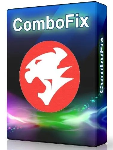 تحميل برنامج combofix download