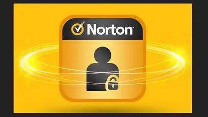 تحميل برنامج نورتون انتى فايروس مجانا