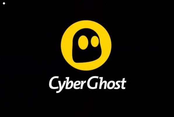 فتح المواقع وتخطى الحجب cyberghost