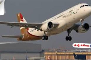 منع سبع شركات طيران ليبية من دخول اجواء دول الاتحاد الأوروبي