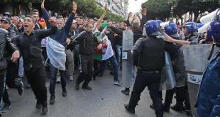 حملة اعتقالات واسعة النطاق بالجمعة_80