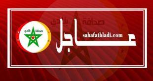 عــــــاجل.. النساخ القضائيون بالمغرب يخوضون إضراب إنذاري لهذا السبب