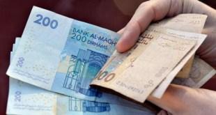 هام: تغييرات مهمة في منظومة الأجور بالمغرب