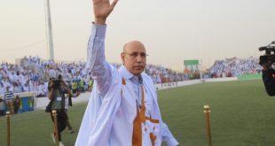 بعد زيارة وزير الخارجية الموريتانية للمغرب.. تغيير جذري في حكومة موريتانيا