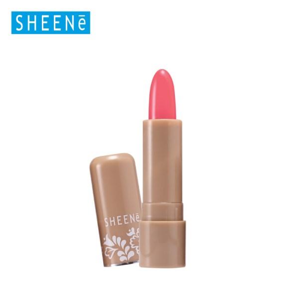 Sheene SHEENeเอเอ็มชีนเน่มอยซ์เจอร์ไรเซอร์ลิปแคร์