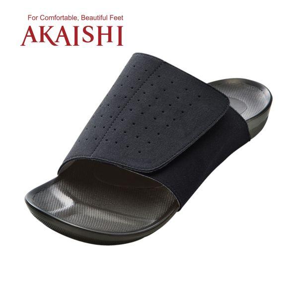 Akaishi AKAISHI ROOM SANDAL R04
