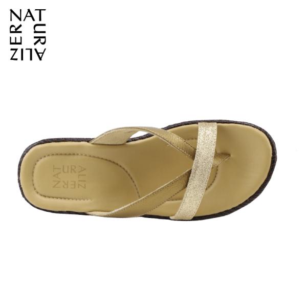 Naturalizer NATURALIZER รองเท้า Border Stitch รุ่น NAI66