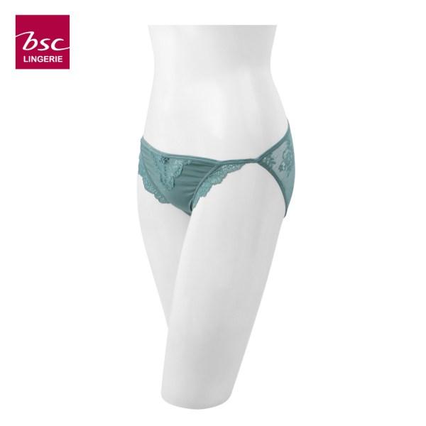 Bsc Lingerie BSC Lingerie กางเกงชั้นในรูปแบบ Sexy - BU1402