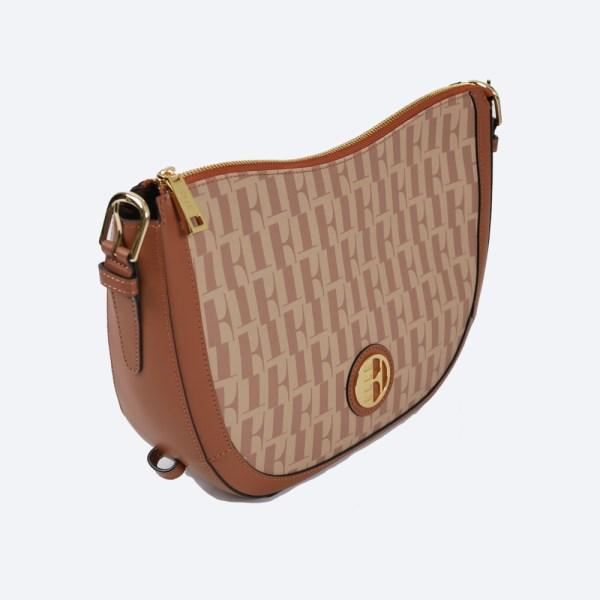 Elle Bag ELLE Bag กระเป๋าสะพายผู้หญิง Desinge (EWH134)