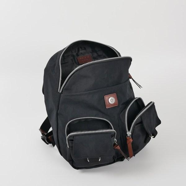 Elle Bag ELLE Bag กระเป๋าเป้ หูหิ้วพร้อมสะพาย (EWH903)