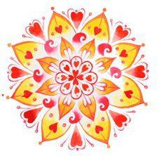 cropped-cropped-saha-logo6.jpg