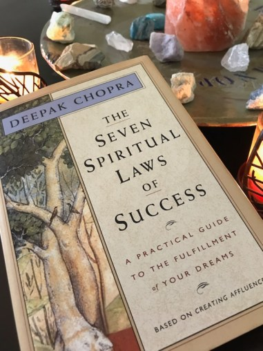 7 spiritual laws full version pic