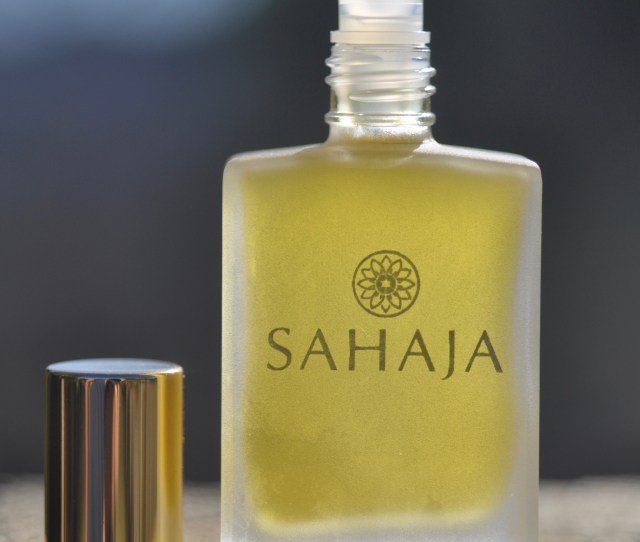 Muscle Elixir Essential Oil Wellness Blend