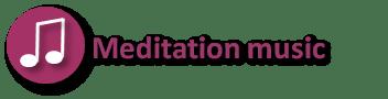 meditation_music