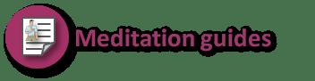 meditation_talks