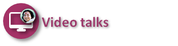 video_talks_sm