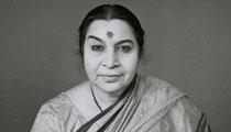 shri-mataji-biografia