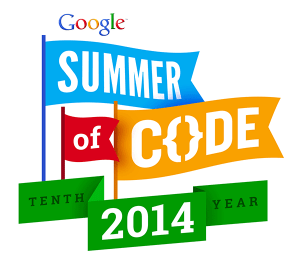 logo-2014-600x540