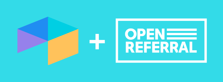 Sahana Awarded Grant by Open Referral for AirTable-Powered