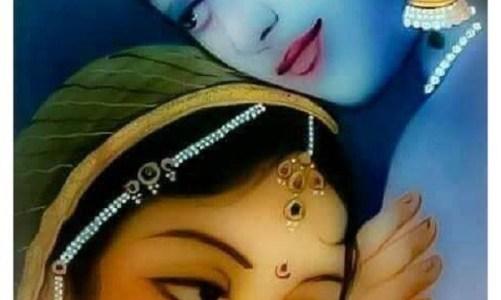 கண்ணான கண்ணா (கவிதை) – ✍ ராணி பாலகிருஷ்ணன் – ஏப்ரல் 2021 போட்டிக்கான பதிவு