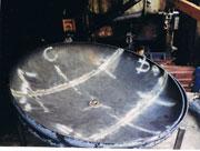 Steel 00002