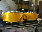 Steel 500108