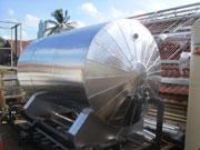 Steel Tank1111