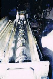 Steel rod00003