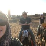 4-days-desert-tour-marrakech-to-fes