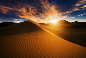 Marrakech to merzouga 3 days desert tour