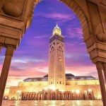 9 days morocco tour from marrakech