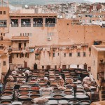 8 days morocco tour from casablanca
