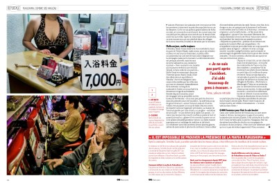 gq_reportage85-4
