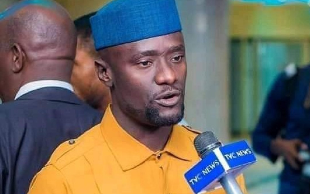 BREAKING: Fresh Crisis Rocks National Association Of Nigerian Students Over Leadership Tussle