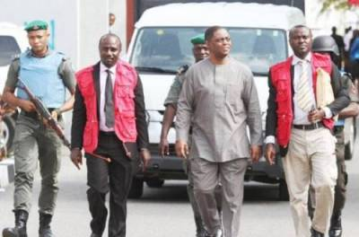 N4.6 Billion Fraud: Fani-Kayode Begs Court To Ignore Statement To EFCC But Judge Rules Against Him 1