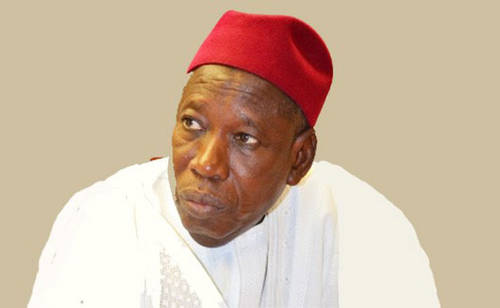 The Kano State Joint Action Committee of the organised labour has issued a two weeks ultimatum to the State Government to stop deduction on workers' salaries or face strike. Mr Kabiru Ado, the state's Chairman of the Nigeria Labour Congress (NLC), stated this at a joint news conference, on Wednesday in Kano. Ado said that […]