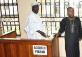 Image result for ndume