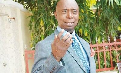 IDUMUJE UGBOKO: IFEJOKWU AND THE BURDEN OF GUILT